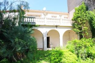 4 bedroom Detached home in Florensac, Hérault...