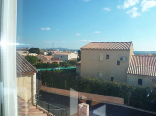 3 bedroom Terraced home in Languedoc-Roussillon...