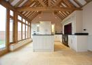 Abbots Bromley new development for sale