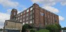 property to rent in Egyptian Mill,