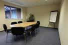 Boardroom to hire