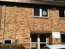 property to rent in 21B, Cromwell Park, 