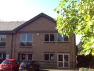 property to rent in 1A, Cromwell Park, 