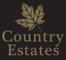 Country Estates Commercial Property, Reading logo