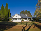 New South Wales home