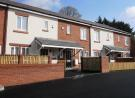 3 bed new property in Frederick Grove...