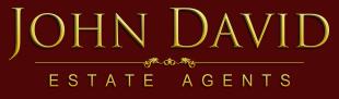 John David Estate Agents, Londonbranch details