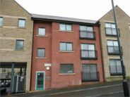 2 bed Apartment in Primrose Drive...