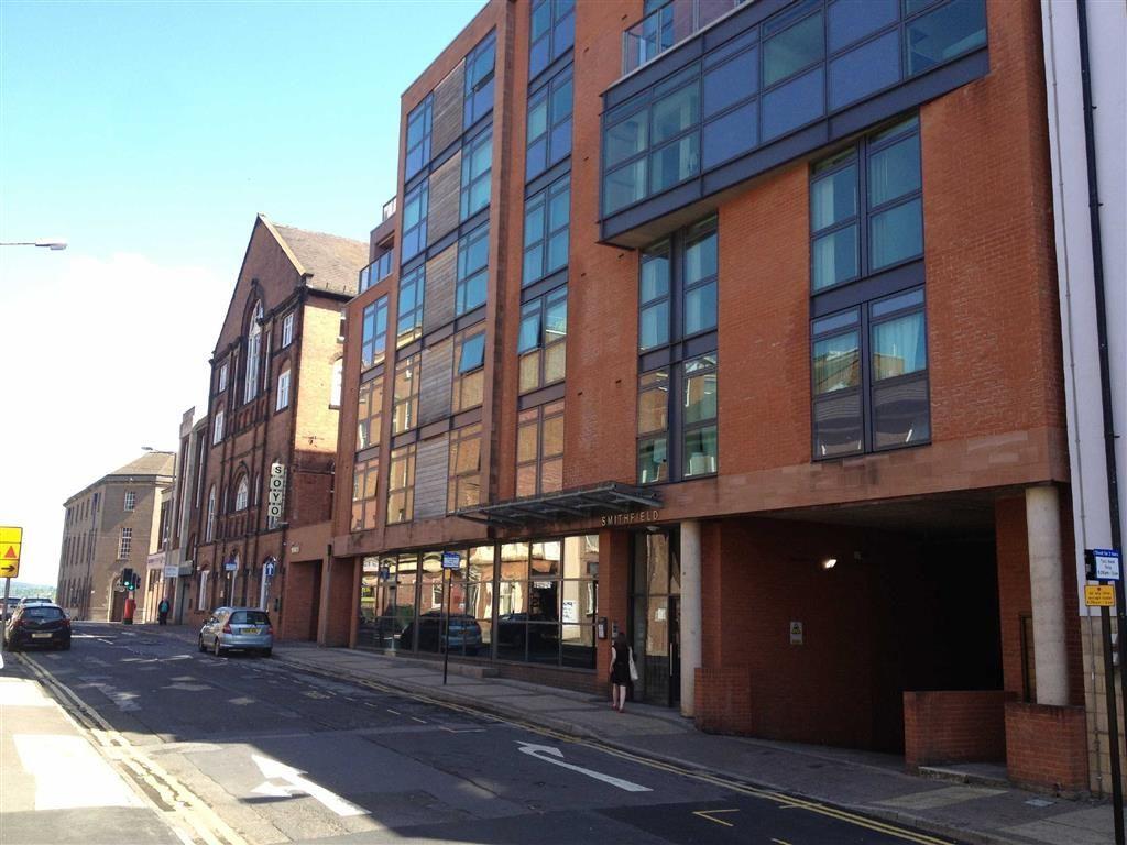 Feng shui bedroom outline photograph sheffield school sh - Sheffield school of interior design ...
