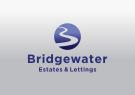 Bridgewater Estates & Lettings, Lymmbranch details