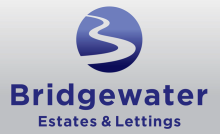 Bridgewater Estates & Lettings, Lymm