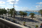 3 bedroom Apartment for sale in Balearic Islands...