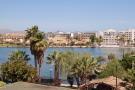 Triplex in Balearic Islands for sale