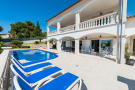 new development for sale in Balearic Islands...