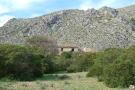 Farm Land in Balearic Islands for sale