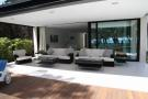 6 bed new home for sale in Alcúdia, Mallorca...