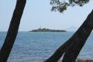 Alcanda island