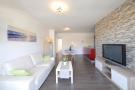 Apartment for sale in Puerto De Alcúdia...
