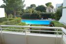 3 bed Apartment in Port de Pollença...