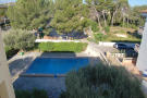 2 bedroom Apartment in Can Picafort, Mallorca...