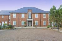 2 bedroom Apartment for sale in Runcton Lane, Runcton...