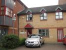 property to rent in Windsor Square, Silver Street,