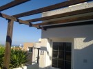 Apartment in Famagusta, Paralimni
