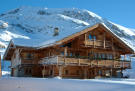 5 bed new development in Rhone Alps, Is�re...