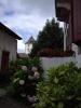 Village of Sarre