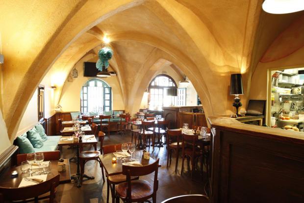 MontpellieRestaurant