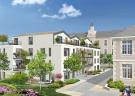 Poitou-Charentes new Apartment for sale