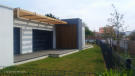 4 bedroom new house for sale in Biarritz...