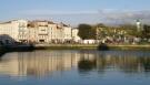 LaRochelle port