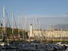 LaRochelle old port
