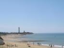 Baleines lighthouse