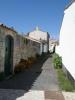 Street in SteMarie