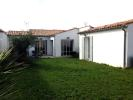 4 bdr Ré house