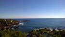 View from topfloor