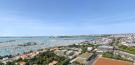 1 bedroom new Apartment in Poitou-Charentes...