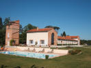 Character Property for sale in Toulouse, Haute-Garonne...
