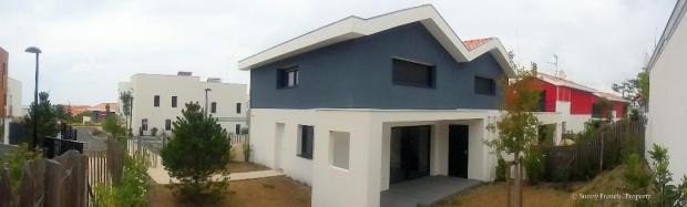 1 bdr houses