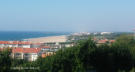 Anglet seafront