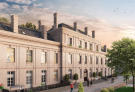 4 bedroom new Apartment for sale in Bordeaux, Gironde...
