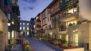 St-Jean-de-Luz new Flat for sale