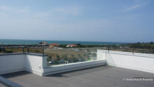 1 bedroom new Flat for sale in Biarritz...
