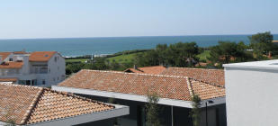 new Flat for sale in Biarritz...