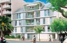 4 bedroom new development for sale in Aquitaine...