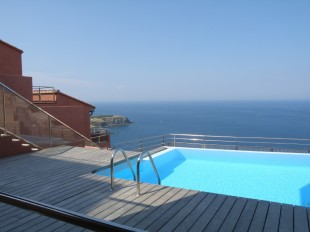 new Apartment in Languedoc-Roussillon...