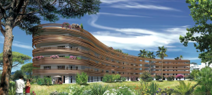 new development for sale in Provence-Alps-Cote...