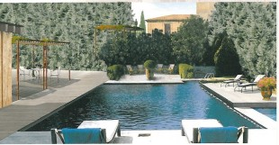 2 bedroom new property for sale in Languedoc-Roussillon...